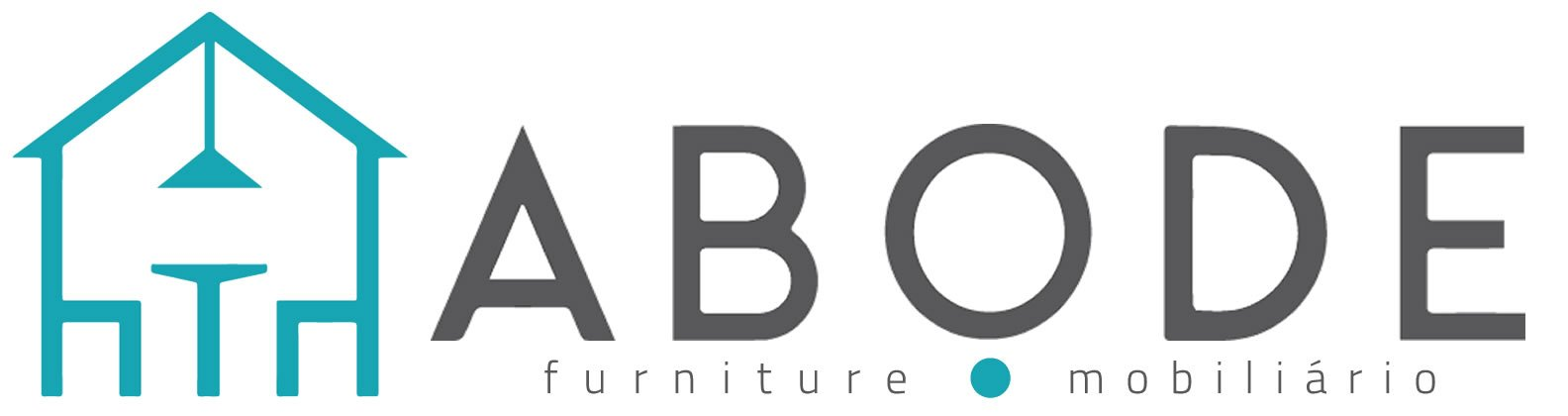 Abode furniture Portugal and Spain
